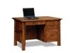 Artesa Desk: FVD-2849A-FV