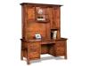 Artesa Desk: FVD-2865-HT-A-FV
