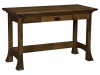 Breckenridge Writing Desk: SC-48D-SZ