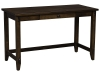 Bungalow Writing Desk: SC-48D-SZ