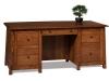 Colbran Desk: FVD-2865-CB-FV