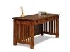 Craftsman Desk: FVD-3065-CM-FV