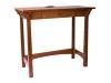 Manitoba Standing Desk: MASD482242-LN