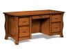 Reno Desk: FVD-2865-RN-FV