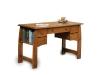 FVLT-2252-BC: Boulder Creek Library Table-FV