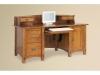 Springhill Computer Desk-CV