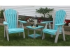 C103-Classic Dining Chair-CR