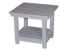 DET22-Deluxe End Table-CR