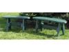 Garden Benches-CR