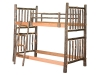 1640-Twin Bunkbed-HH