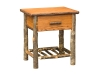 646-Hilltop Night Stand-HH