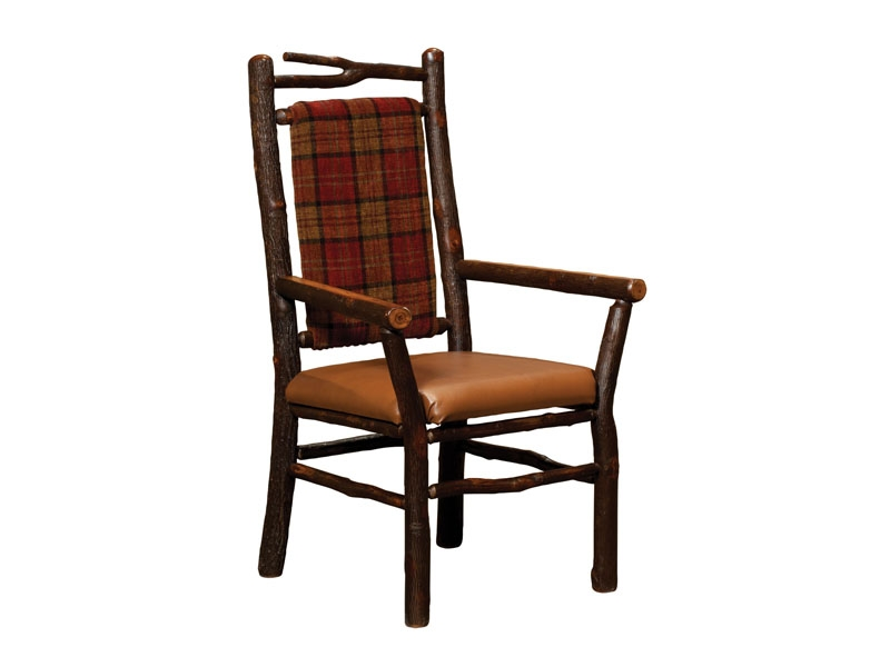151 Branch Captain Chair HH