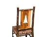 1138TB-Diner Tree Back Side Chair-HH