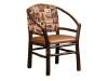 1154-Hoop Chair-HH