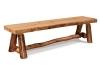 Flat Bench-Aspen-FS