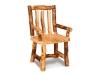 Arm Chair-Aspen-FS