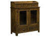 RCH243: Jefferson Dining Chest-CL
