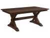 Sawyer Table-RH