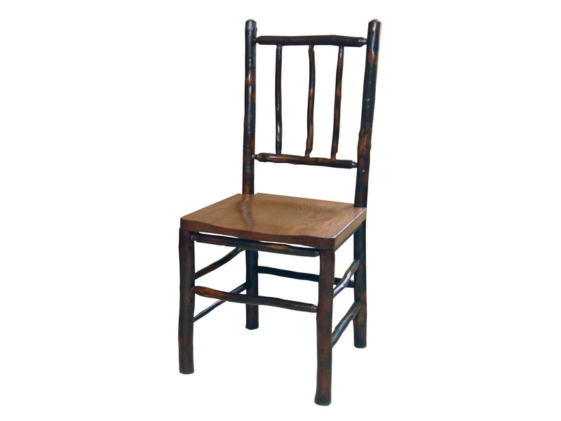 High Quality 142 Game Table Chairs Solid Spindle HH