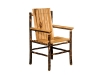 1160-Deck Chair-HH