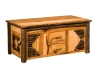 1479-Wildwood Lift Top Coffee Table-HH