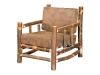 1346-Lodge Chair-HH