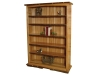 1360-Hilltop Bookcase-HH