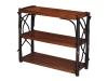 1361-3 Shelf Stand-HH
