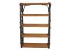 1363-5 Shelf Stand-HH