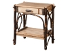 1409-End Table-HH