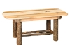 1426-Bearwood Coffee Table-HH