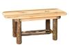 1426-Bearwood Coffee Table-HH