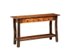 1429-Lakeside Sofa Table-HH