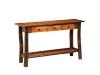 1429-Lakeside Sofa Table-HH