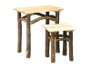 1435-436-Nesting Tables-HH