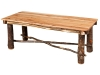 1443-Coffee Table-HH