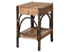 1446-Northwood End Table-HH