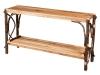 1451-Sofa Table-HH