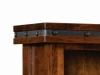 Pasadena Bookcase-Detail: SC-4865-SZ