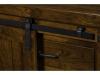RCH406: Stoney Creek Island: Track Door-CL