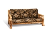 Log Sofa-Aspen-FS