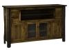 1520-TV Cabinet-HH