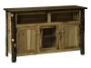 1524-TV Cabinet-HH