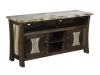 Legacy TV Stand: SC-60-SZ