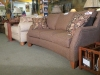 "Russell Sofa - 69"" Wide:"