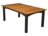 L-110 Bellingham Leg Table-NW