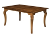 Granby Table-WP