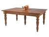 Harvest Leg Table-WP