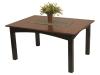 Heidi Table-WP