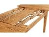 Lauries Table-Leaf Storage-WP